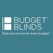Budget Blinds - Nassau & Bellmore's photo
