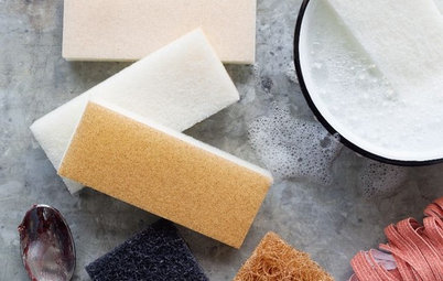 Guest Picks: A Tidy Roundup of Cleaning Supplies