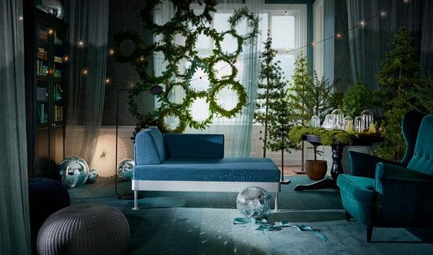 #IKEA