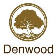 Denwoods billede