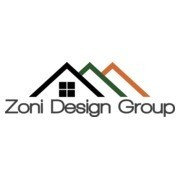 Zoni Design Group's photo