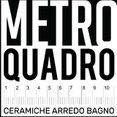 Foto di profilo di Metroquadro ceramiche arredobagno