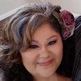 Lisa Pugmire ~ Design Consultant's profile photo