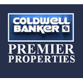 The Premier Properties Group's profile photo