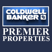 The Premier Properties Group's photo