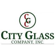 City Glass Company Inc's photo