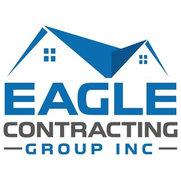 Foto de Eagle Contractors