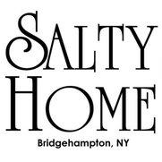Foto von Salty Home
