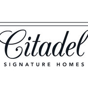 Citadel Signature Homes's photo