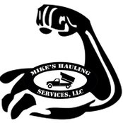 Mike's Hauling Services's photo