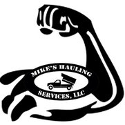 Mike's Hauling Servicess foto