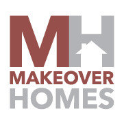 Makeover Homes's photo