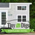Tiny Digs's profile photo