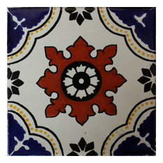 Most Popular Accent Trim And Border Tile For Houzz - 6x6 accent tiles