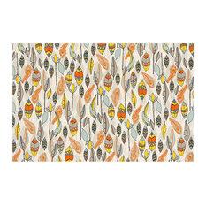 Premier Prints, Inc. - Cheyenne Maya Macon Fabric - Outdoor Fabric