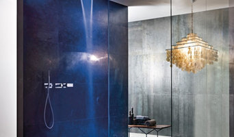 Best 15 Kitchen And Bath Fixture Showrooms And Retailers In New York ...
