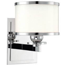Transitional Bathroom Vanity Lighting by Elite Fixtures