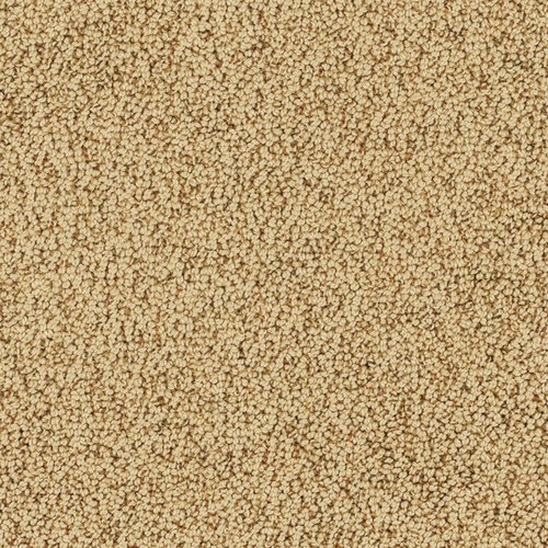 Tigressa Touch of Love in Frosted Almond - Products