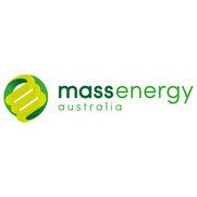 Mass Energy Australia Pty ltd's photo