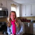 Benchmark Home Improvements's profile photo