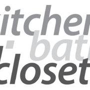 Kitchens Baths & Closets, LLC's photo