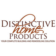 Distinctive Home Products's photo