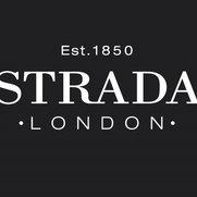 Strada London's photo