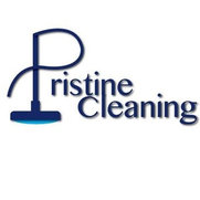 Pristine Cleaning Service's photo