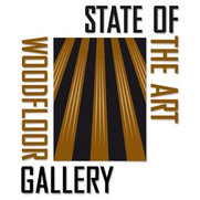 State Of The Art Wood Floor Gallery Corp's photo