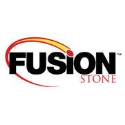Fusion Stone's photo