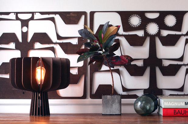 Skandinavisk  by Flatlight Design