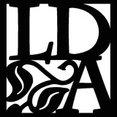Landscape Design & Associates LLC's profile photo