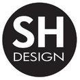 Steve Hills Design Ltd's profile photo