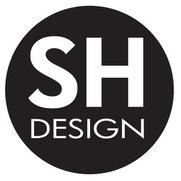 Steve Hills Design Ltd's photo