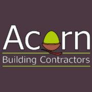 Foto de Acorn Builders