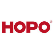 Foto de HOPO Inc
