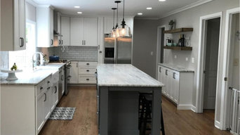 Company Highlight Video by Tranquility Builders, Inc.