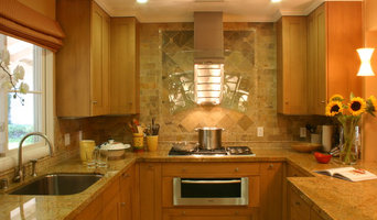 kitchen flooring linoleum best 15 general contractors in santa ca houzz 1702