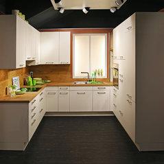 k chen quelle gmbh n rnberg de 90449. Black Bedroom Furniture Sets. Home Design Ideas