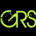 Foto de perfil de GRS Solutions