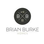 Brian Burke Homes's photo