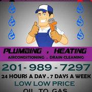 Foto di Surgeon Plumbing Heating & Cooling