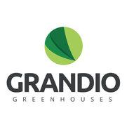 Grandio Greenhouses's photo