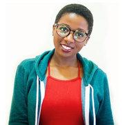 Elaine Musiwa's photo