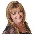 Shannon Harrell Interiors's profile photo