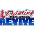 Revive Painting & Powerwashing's profile photo