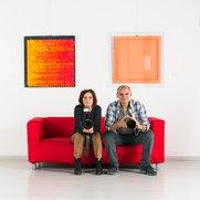 Foto di Studio Fotografico Giudicianni&Biffi