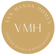 Van Manna Homes's photo