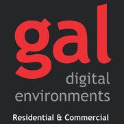 GAL Digital Environmentsさんの写真