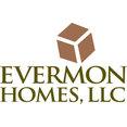 Evermon Homes, LLC's profile photo